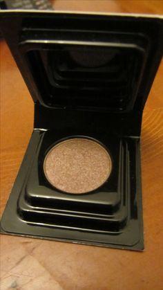 Makeup Forever Artist Shadow Shade: I-544 Pink Granite (Iridescent)