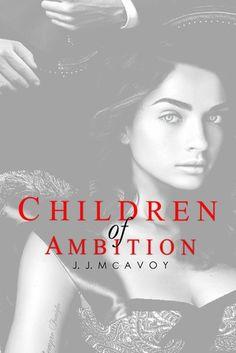 [PDF DOWNLOAD] Children of Ambition (Children of Vice,