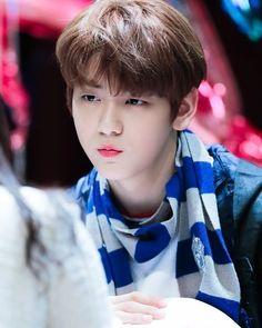 comment down 👇 your bias wrecker in TXT! mine is beomgyu 🤧💛 Korean Bands, South Korean Boy Band, Bts Memes, Seokjin, Rapper, Fan Art, Debut Album, Bias Wrecker, Kpop Groups