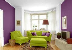 bemerkenswert grau wohnzimmer farbkombination mit wandfarben mocca ...