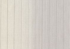Missoni Vertical Stripe 10070 Wallpaper | 2017 Designer Wallpapers | TM Interiors Limited Vinyl wallcovering on non-woven backing Vertical Stripe 10070 by Brian Yates wallpaper