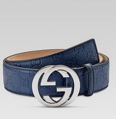 Real Gucci Belts for Men | from real gucci belt for men this also easier us to impress people and ...