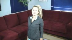 Office Exercise, Blazer, Workout, Sport, Fitness, Jackets, Women, Fashion, Down Jackets