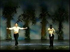 """Μαθήματα χορού """"danza nativa"""" Elena Markeze, zeibekiko choreography - YouTube Greece, Singer, Dance, Concert, World, Music, Artist, Youtube, Greece Country"""