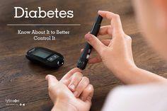 Fiebre verte y diabetes