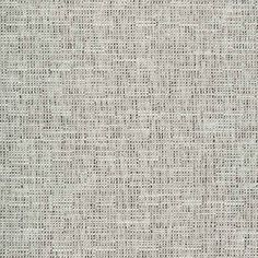 Kravet Smart Inside Out Performance Fabrics Collection Upholstery Fabric Indoor Outdoor Furniture, Outdoor Fabric, Fabric Houses, Concept Home, Inside Out, Color Show, Fabric Design, Upholstery, Granite