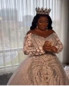 Best African Dresses, African Lace Styles, Latest African Fashion Dresses, Plus Size Wedding Gowns, Black Wedding Dresses, Wedding Bridesmaid Dresses, African Print Wedding Dress, African Fashion Traditional, Black Wedding Hairstyles