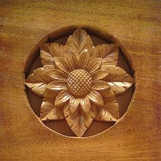 Best Wood Carving Tools, Cnc Wood Carving, Wood Carving For Beginners, Wood Carving Designs, Wax Carving, Wood Carving Patterns, Image 3d, Carved Wood Signs, Chip Carving
