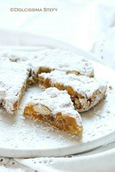 Pan Dulce, Bakery Recipes, Cookie Recipes, Christmas Treats, Christmas Baking, Filet Mignon Chorizo, Hungarian Cookies, Sweet Light, Burritos