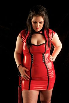 Latex plumper models