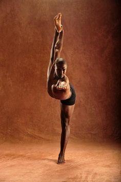#Beautiful #Yoga for mind #body & #spirit