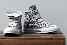 converse-addict-leopard-print-chuck-taylor-all-star