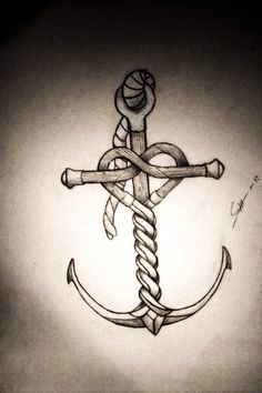 So this is gonna be on my body soon