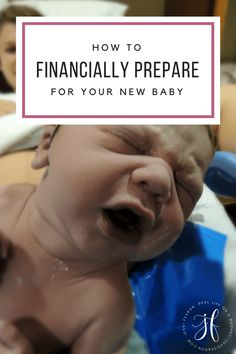 Trying to prepare financially for your baby can be a challenge but these eight tasks take the guess work out of how to do it. Trying to prepare financially for your baby can be a challenge but these eight tasks take the guess work out of how to do it. Financial Literacy, Financial Tips, Financial Planning, Ways To Save Money, Money Tips, Money Saving Tips, Savings Planner, Quitting Your Job, Investing Money