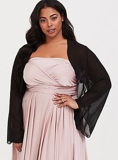 46c3f150f56692 Sexy Dusty Pink Mock Neck Sleeveless Plus Size Casual Tank Top