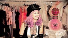Find images and videos about gif and katy perry on We Heart It - the app to get lost in what you love. Katy Perry Gif, Animated Gif, The Dreamers, Captain Hat, Animation, Image, Mood, Fashion, Spirituality
