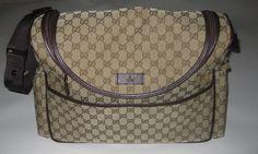 Gucci Baby Bag Cost  910 Pandora Price  £275 Pandora Item Number  S08644-64 24420dec5fb5c