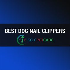 Our Experts Pick Up Top 10 Best Dog Nail Clippers in Make nail trimming a simpler process for you and your dog with this handy guide. Dog Nail Clippers, Dog Nails, Best Dogs, Your Dog