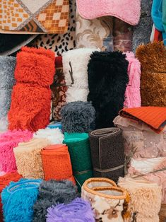 Divisoria Home Finds You Can Buy For P500 or Less | RL