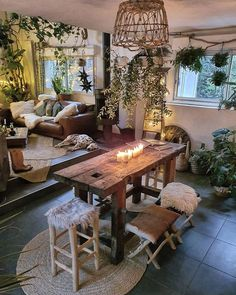 Inspirational ideas about Interior Interior Design and Home Decorating Style for Living Room Bedroom Kitchen and the entire home. Curated selection of home decor products. Aesthetic Room Decor, Dream Rooms, My New Room, House Rooms, Cozy House, Home And Living, Living Room, Tiny Living, Hygge