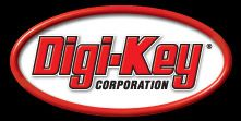 Digi-Key : online electronics supplier