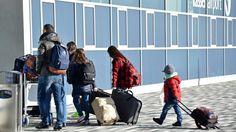 Wirtschaftsflüchtlinge vom Balkan: Deutschlands gebrochenes Versprechen - SPIEGEL ONLINE - Nachrichten - Wirtschaft
