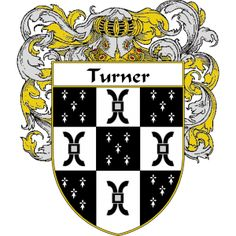Turner Coat of Arms http://irishcoatofarms.org/ has a wide variety of products with your surname with your coat of arms/family crest, flags and national symbols from England, Ireland, Scotland and Wale