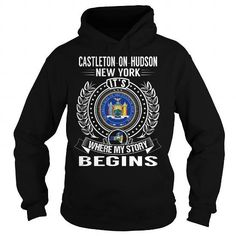 I Love CASTLETON Shirt, Its a CASTLETON Thing You Wouldnt understand Check more at https://ibuytshirt.com/castleton-shirt-its-a-castleton-thing-you-wouldnt-understand.html