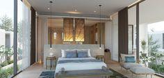 Mở bán biệt thự villa Vogue Resort Cam Ranh Nha Trang - Villa Condotel Vietnam