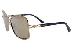 Óculos De Sol Feminino Vogue VO3832 848