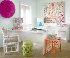 In Good Taste:Olive Interiors - Design Chic