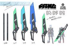 pso2-sword-concept.jpg (800×533)
