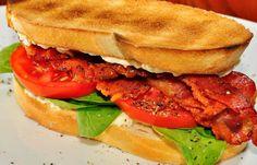 Celebrating #NationalSandwichDay on November 3 http://ow.ly/hhVP305HHmD #FoodEvents #Sandwich