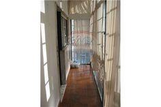 Apartamento - T2 - Venda - Quinta do Conde, Sesimbra