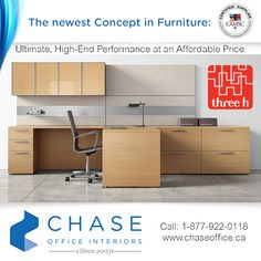 The Newest Three H Series comes out in style, with a fresh complement of enhancements and styling cues! For more information call: 1 877 922 0118