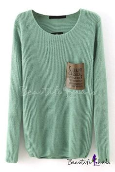 I like this. Do you think I should buy it  Sweater Cardigan a1ca97fa2