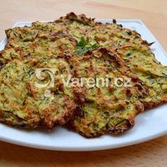 Quiche, Cooking, Breakfast, Food, Diets, Cuisine, Kitchen, Meal, Kochen