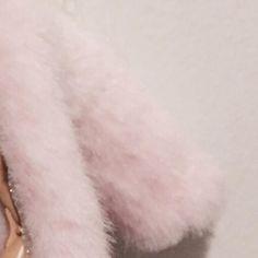 #DudesWithDolls #BoysWithToys #Barbie #Mattel #LaceyBlue #LaceyBlueDoll #Nerd #Queen #Hell #DeathQueen #Doll #Dolls #DollFashion #Fashion #DollPhotography #Photography #DollPhotoGallery #DollShow #EverAfterHigh #MonsterHigh #Bratz #PassionForFashion #Muñequas #ThePlastics #HouseOfPlastic by houseofplastic