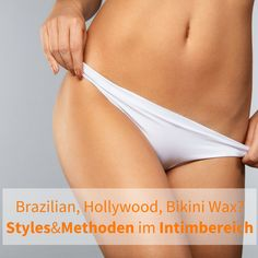 Hollywood, Bikini oder Brazilian? Wax, Creme oder Laser? Alles zur Schamhaarentfernung. https://www.bodyzone.ch/brazilian-bikini-holywood-landingstripe-waxing  #Haarentfernung #Waxing #Brazilian #Boyzilian #Intimwaxing #Schamhaarentfernung