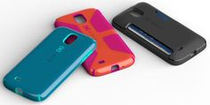 Best Samsung Galaxy S4 cases- check them out!