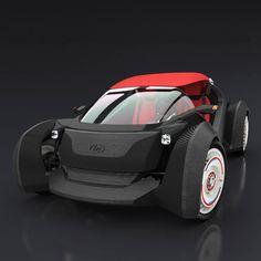 local-motors-3D-printed-car-designboom01