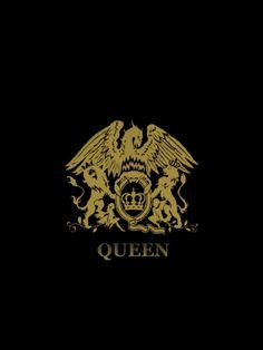 Queen Logo Genial And Not That Simply X Simply Genial X