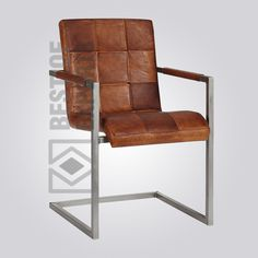 Product Details: Product Code: BE-I-CH-006 Material: MS steel & Upholstery Dimension: 56Lx80Wx92H C.M. C.B.M: 0.45