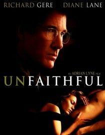 'Unfaithful'