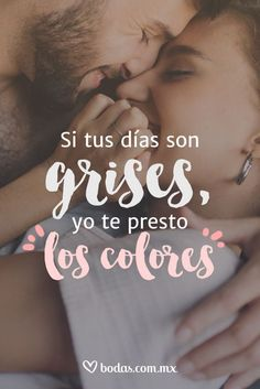 20 frases de amor que os querréis decir a diario - Servant Tutorial and Ideas Couple Quotes, Love Quotes, Love Notes For Him, Frases Love, Birthday Cards For Boyfriend, Love Phrases, Cute Couples Goals, Love Messages, English Quotes