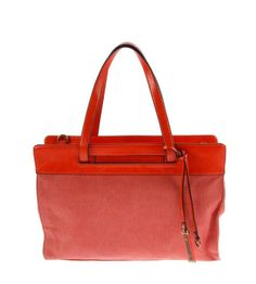 David Jones CM0272-Orange