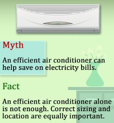 When HVAC is something you want to learn a little bit about, it is best to start small. Hvac Maintenance, Preventive Maintenance, Commercial Hvac, Hvac Installation, Hvac Repair, Thing 1, Electrical Supplies, Heating And Air Conditioning, Heating And Cooling