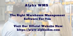 Complete Warehouse management software with complete inventory software and accounting including shipping, sorting, and storing in Dubai, Abu Dhabi, UAE