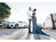 A Stylish Tswana Wedding- Bontle bride features real south african weddings with a flair of culture plus wedding tips, ideas and advice Wedding Attire, Wedding Tips, Wedding Blog, Wedding Dresses, African Attire, African Dress, South African Weddings, African Fashion, Perfect Wedding