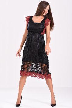 43 Best Φορέματα images e622054fe24